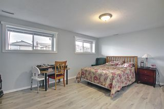 Photo 41: 155 Templevale Road NE in Calgary: Temple Detached for sale : MLS®# A1119165