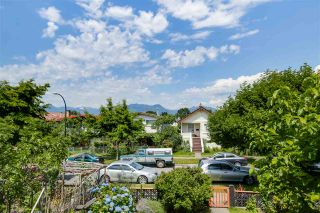 Photo 3: 3438 E 24TH AVENUE in Vancouver: Renfrew Heights House for sale (Vancouver East)  : MLS®# R2087717