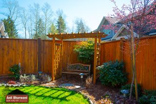 "Photo 45: 24438 112B Avenue in Maple Ridge: Cottonwood MR House for sale in ""Montgomery Acres"" : MLS®# R2568250"