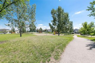 Photo 28: 145 COVEWOOD Circle NE in Calgary: Coventry Hills Detached for sale : MLS®# C4254294