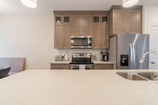 Photo 9: 123 6026 LINDEMAN Street in Chilliwack: Promontory Townhouse for sale (Sardis) : MLS®# R2540926