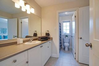 Photo 15: 55 Terry Crescent in Clarington: Bowmanville House (2 1/2 Storey) for sale : MLS®# E4660867