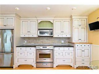 Photo 10: 11360 Pachena Pl in NORTH SAANICH: NS Swartz Bay House for sale (North Saanich)  : MLS®# 588356