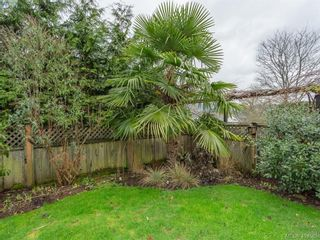 Photo 20: 1117 Clarke Rd in BRENTWOOD BAY: CS Brentwood Bay House for sale (Central Saanich)  : MLS®# 803939