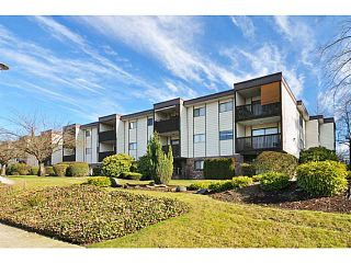 "Photo 1: 506 705 NORTH Road in Coquitlam: Coquitlam West Condo for sale in ""ANGUS PLACE"" : MLS®# V991998"
