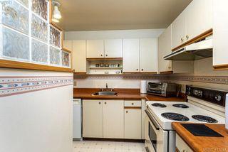 Photo 9: 301 1619 Morrison St in VICTORIA: Vi Jubilee Condo for sale (Victoria)  : MLS®# 815889