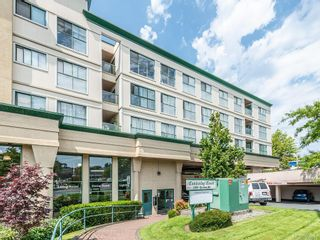 FEATURED LISTING: 410 - 3460 Quadra St