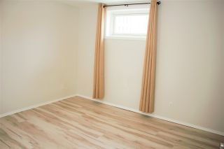 Photo 17: Unit A & B 5226 47 Street: Barrhead Duplex Front and Back for sale : MLS®# E4231394