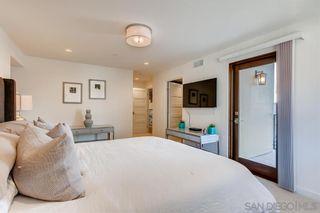 Photo 9: LA JOLLA Townhouse for sale : 2 bedrooms : 6639 La Jolla Blvd