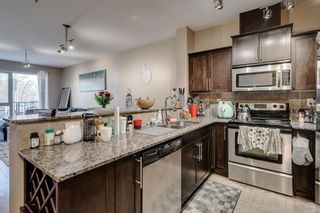Photo 6: 27 27 INGLEWOOD Park SE in Calgary: Inglewood Apartment for sale : MLS®# A1076634