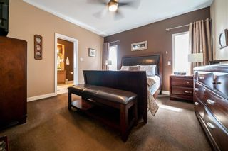 Photo 19: 120 Portside Drive | Van Hull Estates Winnipeg