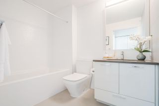 """Photo 12: 501 4189 CAMBIE Street in Vancouver: Cambie Condo for sale in """"PARC 26"""" (Vancouver West)  : MLS®# R2592478"""