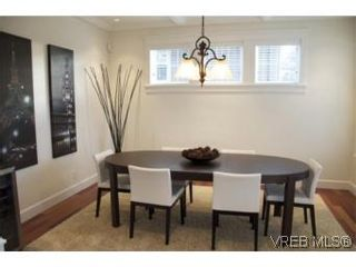 Photo 5: 2196 Nicklaus Dr in VICTORIA: La Bear Mountain House for sale (Langford)  : MLS®# 552756