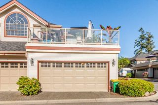 "Photo 3: 8 8855 212 Street in Langley: Walnut Grove Townhouse for sale in ""GOLDEN RIDGE"" : MLS®# R2068226"