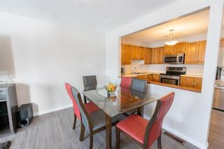 Photo 8: 187 Brixton Bay in Winnipeg: River Park South Residential for sale (2F)  : MLS®# 202104271