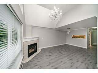 """Photo 5: 304 10082 132 Street in Surrey: Whalley Condo for sale in """"MELROSE COURT"""" (North Surrey)  : MLS®# R2387154"""