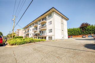 Photo 21: 5 1630 Crescent View Dr in Nanaimo: Na Central Nanaimo Condo for sale : MLS®# 883547