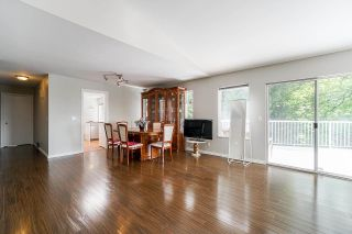 Photo 13: 1221 ROCHESTER Avenue in Coquitlam: Central Coquitlam House for sale : MLS®# R2578289