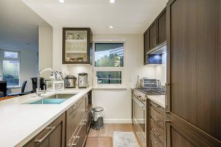 Photo 7: 513 5470 ORMIDALE Street in Vancouver: Collingwood VE Condo for sale (Vancouver East)  : MLS®# R2541804