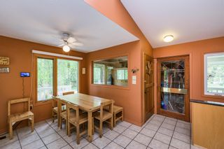 Photo 6: 12 26321 TWP RD 512 A: Rural Parkland County House for sale : MLS®# E4247592