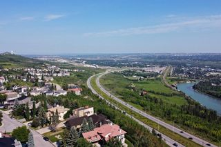 Photo 13: 51 Patterson Drive SW in Calgary: Patterson Residential Land for sale : MLS®# A1128688