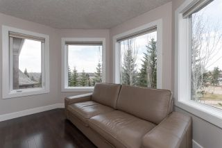 Photo 26: 1584 HECTOR Road in Edmonton: Zone 14 House for sale : MLS®# E4241162