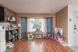 Photo 6: 45442 MEADOWBROOK Drive in Chilliwack: Chilliwack W Young-Well House for sale : MLS®# R2573841
