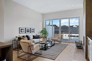 Photo 8: 2036 45 Avenue SW in Calgary: Altadore Semi Detached for sale : MLS®# A1153794