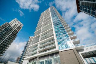 Photo 3: 2501 2311 BETA Avenue in Burnaby: Brentwood Park Condo for sale (Burnaby North)  : MLS®# R2546112