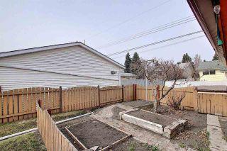 Photo 46: 9444 74 Street in Edmonton: Zone 18 House for sale : MLS®# E4260270