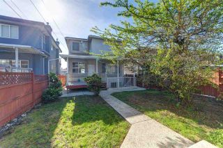 Photo 19: 5388 BRUCE Street in Vancouver: Victoria VE House for sale (Vancouver East)  : MLS®# R2367846