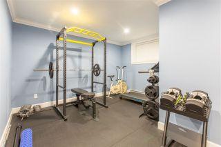 """Photo 18: 9469 159A Street in Surrey: Fleetwood Tynehead House for sale in """"Fleetwood Tynehead"""" : MLS®# R2339112"""