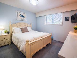 Photo 14: 501 Weeks Cres in : Na South Nanaimo House for sale (Nanaimo)  : MLS®# 879556