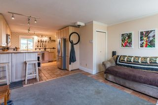 Photo 8: 15 1095 Edgett Rd in : CV Courtenay City Row/Townhouse for sale (Comox Valley)  : MLS®# 862287
