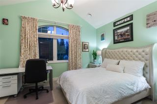 Photo 18: 105 STRONG Road: Anmore House for sale (Port Moody)  : MLS®# R2583452