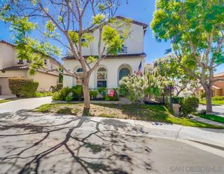 Photo 35: CARMEL VALLEY House for sale : 4 bedrooms : 13568 Foxglove Way in San Diego