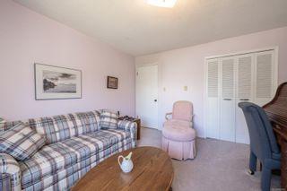 Photo 15: 305 190 W Gorge Rd in Saanich: SW Gorge Condo for sale (Saanich West)  : MLS®# 882812