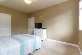 Photo 15: 207 866 Goldstream Ave in VICTORIA: La Langford Proper Condo for sale (Langford)  : MLS®# 826815