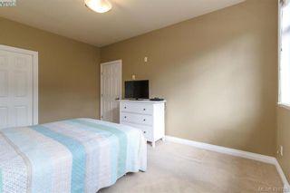 Photo 15: 207 866 Goldstream Ave in VICTORIA: La Langford Proper Condo for sale (Langford)  : MLS®# 826815