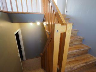 Photo 22: 278 Seneca Street in Portage la Prairie: House for sale : MLS®# 202102669