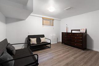 Photo 27: 11311 111A Avenue in Edmonton: Zone 08 House for sale : MLS®# E4257063