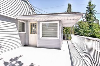 Photo 17: 13098 106A Avenue in Surrey: Whalley House for sale (North Surrey)  : MLS®# R2173119