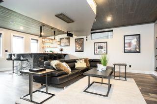 Photo 42: 3 Frank Street: Oakbank Single Family Detached for sale (R04)  : MLS®# 202011448