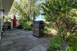 Photo 33: 9435 Paliswood Way SW in Calgary: Palliser Detached for sale : MLS®# A1095953