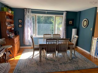 Photo 11: 55 Christies Road in Boutiliers Point: 40-Timberlea, Prospect, St. Margaret`S Bay Residential for sale (Halifax-Dartmouth)  : MLS®# 202124239