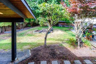 """Photo 33: 1619 133A Street in Surrey: Crescent Bch Ocean Pk. House for sale in """"AMBLE GREEN PARK"""" (South Surrey White Rock)  : MLS®# R2613366"""