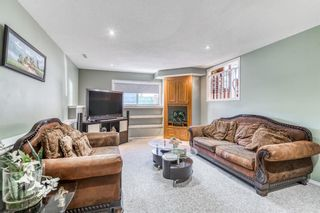 Photo 25: 686 Coventry Drive NE in Calgary: Coventry Hills Detached for sale : MLS®# A1116963