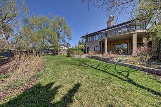 Photo 8: 3911 CRESTVIEW Road SW in Calgary: Elbow Park Detached for sale : MLS®# A1082618