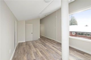 Photo 11: 2830 Northeast 25 Street in Salmon Arm: North Broadview NE House for sale : MLS®# 10197790