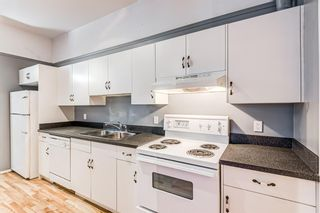Photo 18: 309 1410 2 Street SW in Calgary: Beltline Apartment for sale : MLS®# A1143810